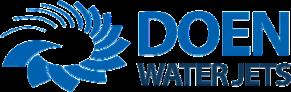 Doen logo