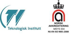ISO9001_LOGO_25% STR