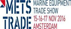 mets-trade