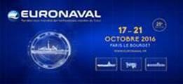 euronaal1